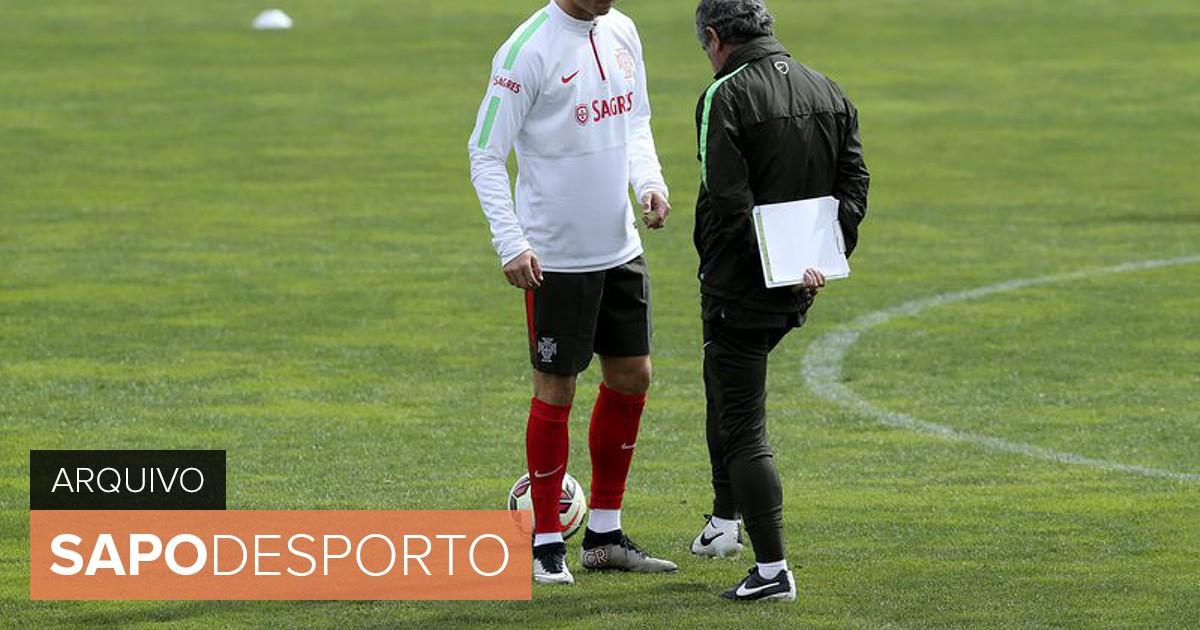 Jogo portugal servia