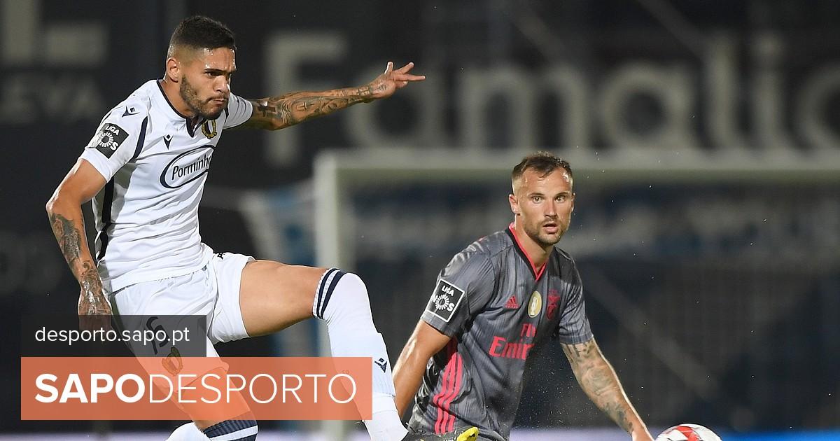 Antevisão: Benfica de Jesus arranca I Liga às escuras em Famalição para remendar eliminação da Champions