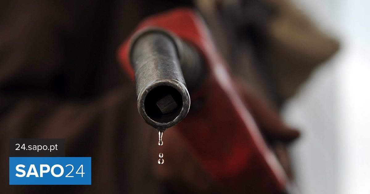 Como baixar o preço da gasolina?
