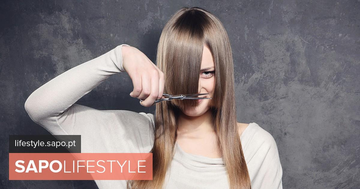 15 truques que você precisa saber antes de pintar o cabelo