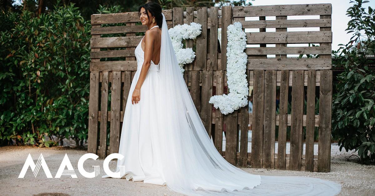 Resultado de imagem para vestido para ir ao casamento a