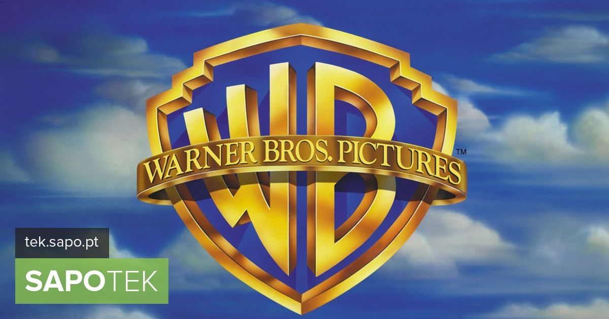 Warner Bros. will use an AI system in decisions about launching ...