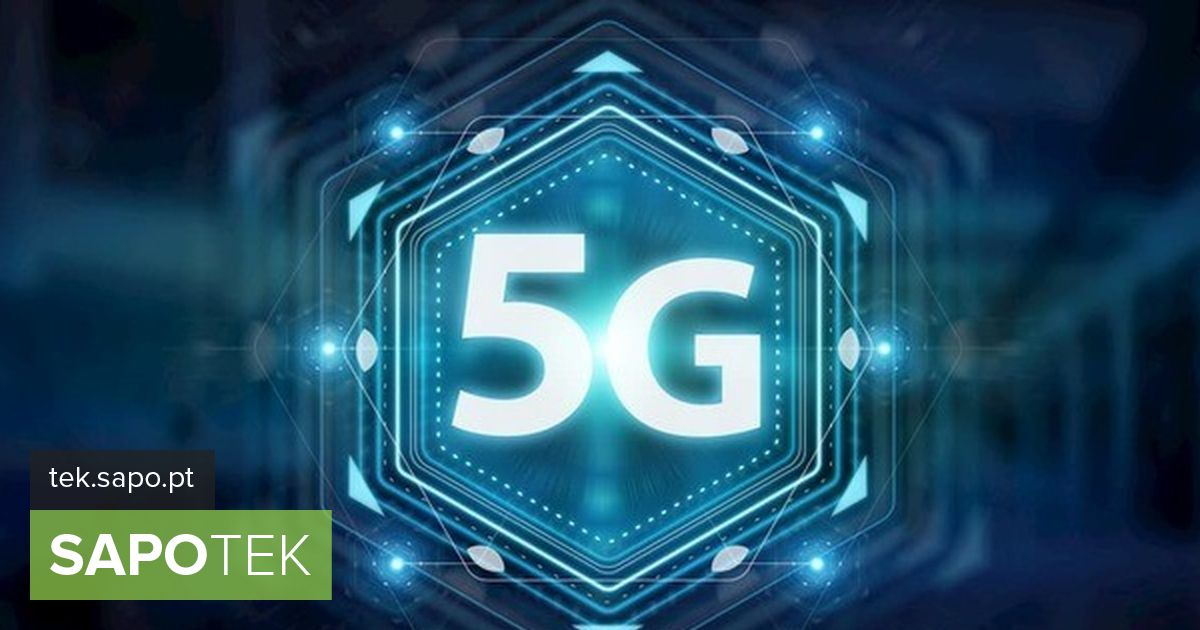 CES 2020: China and South Korea could lead in 5G adoption. USA and Europe ...