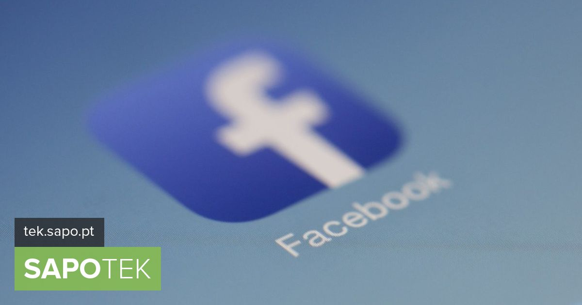 Facebook's new look will start to gradually reach users