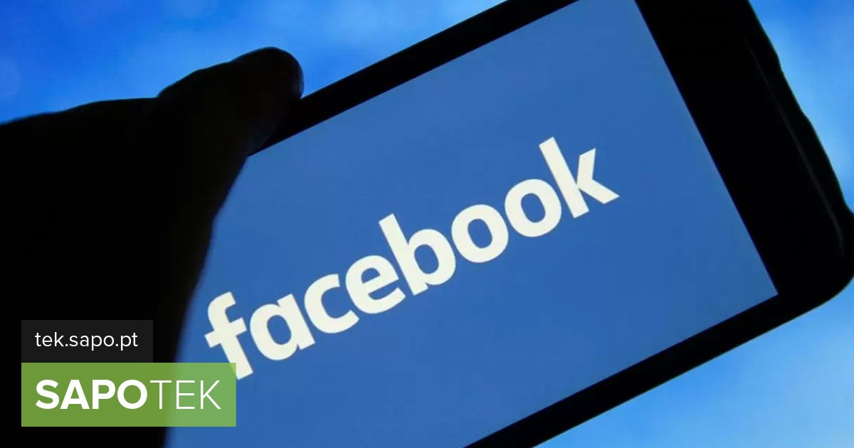 Facebook updates privacy tool to give user more ...