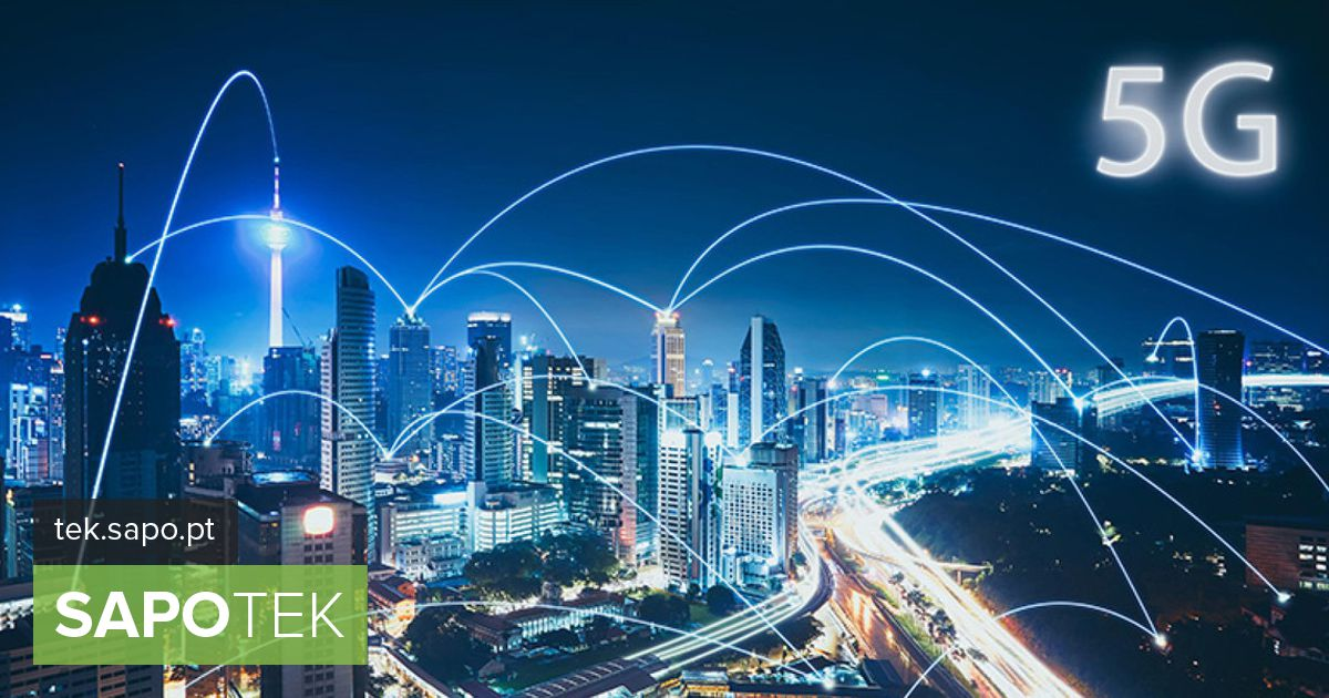 Evolution of 5G: 3GPP thinks about the future of the network with imminent massive adhesion