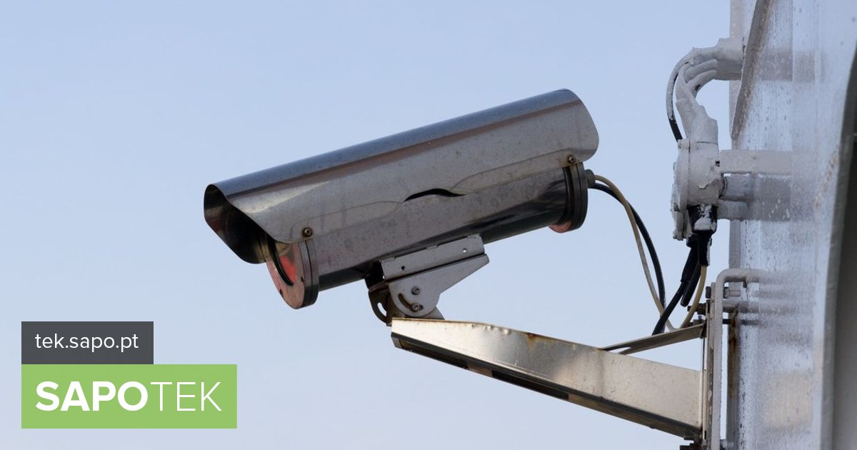 National Commission for Data Protection will have failed applications for video surveillance ...