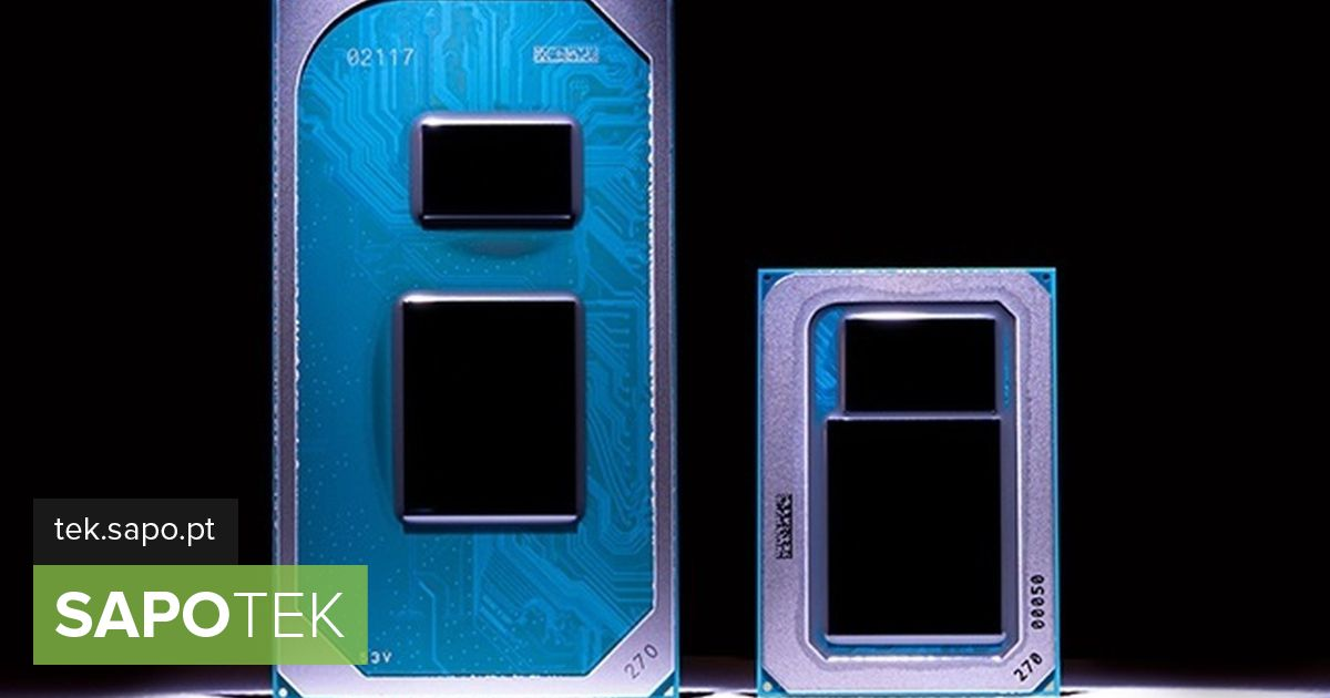 """CES 2020: Intel Veils Its First """"DG1"""" GPU-Based Graphics Card"""