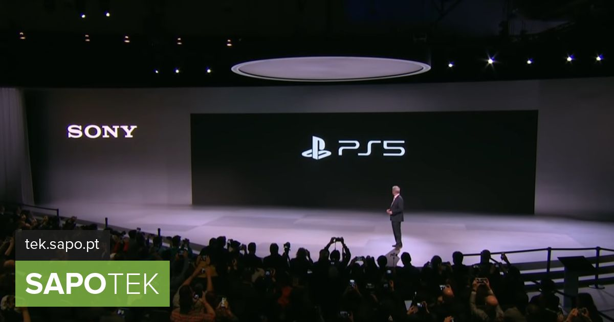 CES 2020: Even with PlayStation 5 on the horizon, Sony sold 106 million PS4
