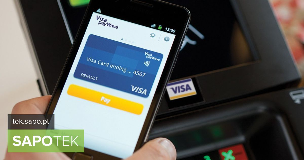 Visa will acquire Plaid. Business wants to benefit consumers, developers and ...