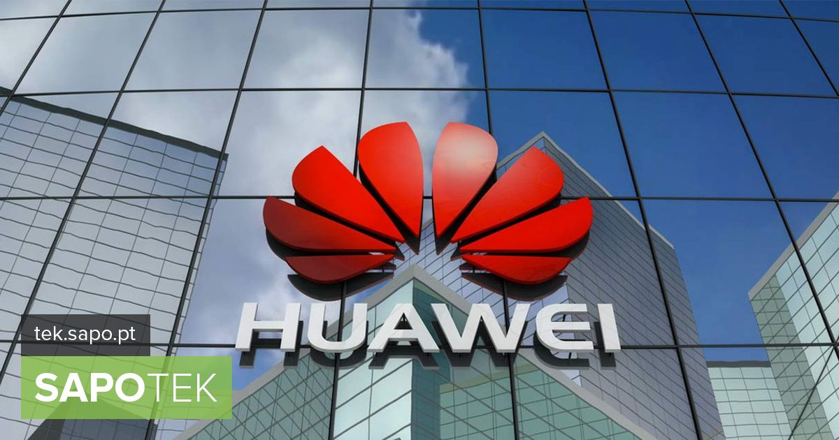 US presses UK to block Huawei access to 5G infrastructure ...