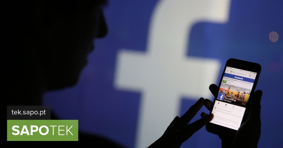 Facebook and eBay pledge to act against fake reviews after pressure on ...