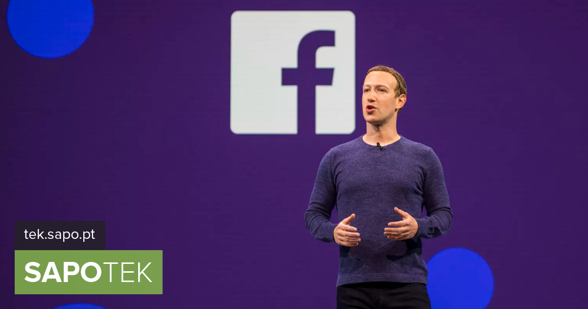 """Facebook prepares for US presidential election, but doesn't """"abandon"""" ..."""