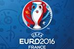 Comité Executivo da UEFA define regras do sorteio para Euro2016