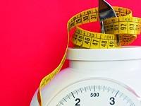 Dieta drenante e anti-celulite