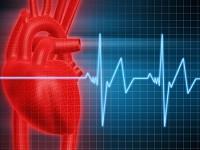 Dia Mundial do Acidente Vascular Cerebral: 29 de Outubro