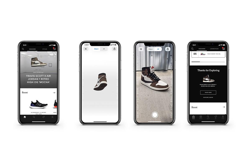 Novas aplicações para instalar no seu smartphone - Apps