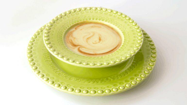 6 receitas de sopas aconchegantes para comer em dias de chuva