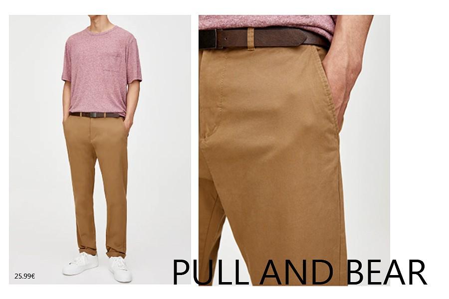 6 cores de calças que deve ter no armário