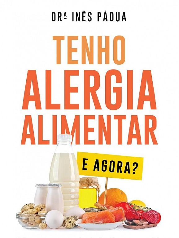 O livro, editado pela Pergaminho, está à venda nas livrarias por 15,5€
