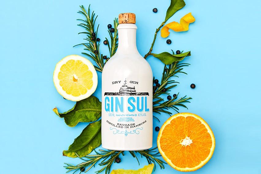 Em Portugal também se faz (bom) gin. 20 marcas nacionais que o comprovam