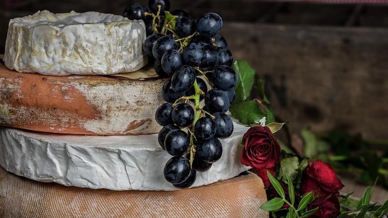 Ranking. Quais são os queijos mais e menos saudáveis