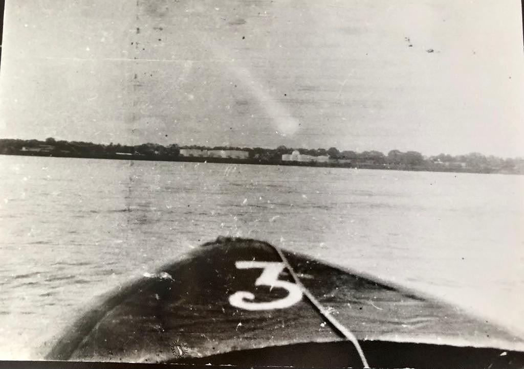 Operação Mar Verde - Conacri à vista