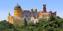 Estas são as vilas e cidades mais bonitas de Portugal, segundo site internacional. Concorda?