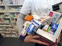 Antibióticos são cada vez menos eficazes e as infeções matam cada vez mais