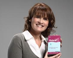 Passatempo Prevenir/Viviscal