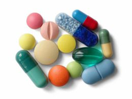 Os medicamentos podem causar alergias?