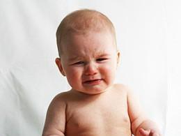 Recém-nascidos com icterícia têm maior risco de autismo