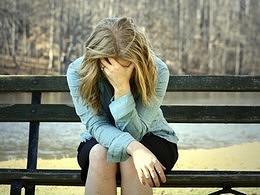 O que é a depressão?
