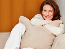 Hemorragias na perimenopausa e na menopausa