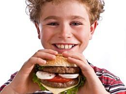 Portugal é um dos países europeus com maior índice de obesidade infantil