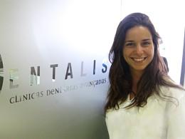 99% das crianças portuguesas têm problemas dentários
