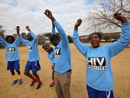 África do Sul lança tratamento contra VIH/SIDA mais simples e barato