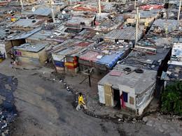 Ébola: Guiné-Bissau fecha fronteiras com Conacri e proíbe aglomerações como prevenção