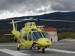Ministério da Saúde recebe hoje autarcas transmontanos para discutir problemas da região