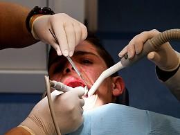 Dentistas do Bem chegam ao Interior Norte para tratar crianças e jovens carenciados