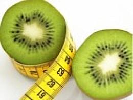 Perca peso em 7 dias