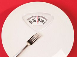 Antibarriga (Dieta)