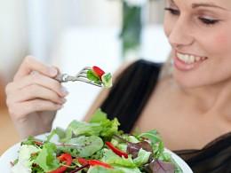 Antistresse (Dieta)