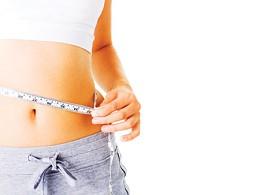 Os melhores exercícios para perder massa gorda
