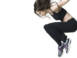 Asma, rinite e exercício