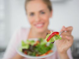 10 alimentos de que não pode prescindir