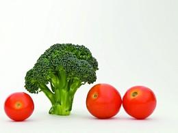 Qual é a alimentação mais adequada para proteger os rins?