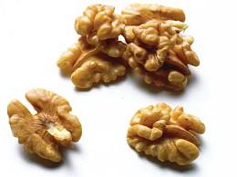 Minerais antioxidantes