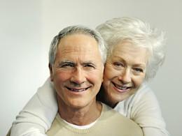 Estudo nacional sobre Parkinson arranca já em Abril