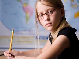 Escolas arrancam com poucos psicólogos a exercer